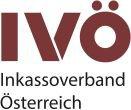 Commerz Inkasso GmbH Inkassoverband Österreich